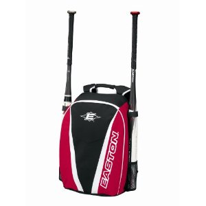 EastonPhenomIIBatPack Easton Baseball Bags   the top 3 bestsellers